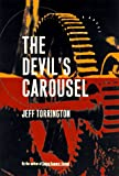 img - for Devil's Carousel book / textbook / text book