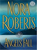 Nora Roberts Angels Fall (Basic)