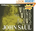 When the Wind Blows(CD)(Abr.)
