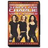 "3 Engel f�r Charlie - Volle Power [Special Edition]von ""Cameron Diaz"""