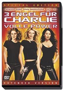 3 Engel für Charlie - Volle Power [Special Edition]