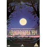 Arachnophobia [DVD] [1991]by Jeff Daniels