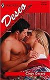 Tormenta De Seduccion: (Storm Of Seduction) (Harlequin Deseo) (Spanish Edition) (0373355602) by Gerard, Cindy