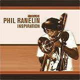 Blue Bossa - Phil Ranelin