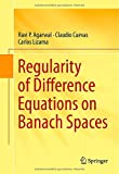 img - for Regularity of Difference Equations on Banach Spaces book / textbook / text book