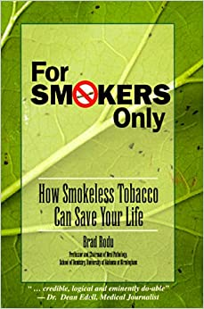 Buy Electronic Cigarettes Price