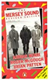 The Mersey Sound (0140585346) by McGough, Roger