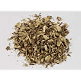 The Alchemists Apothecary Angelica Root (Dried Cut) 100g