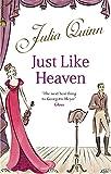 Just Like Heaven: Number 1 in series (Smythe-Smith Quartet)