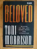 Beloved: A Novel (Picador Books)