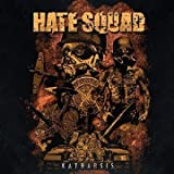 Katharsis by Hate Squad (2012-01-17)