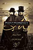 Montmorency #3: Montmorency and the Assassins: Book 3
