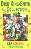 Dick King-Smith Collection Pb