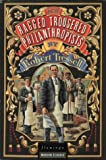 Robert Tressell The Ragged Trousered Philanthropists (Flamingo modern classics)