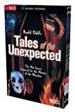 Tales of the Unexpected, Set 3