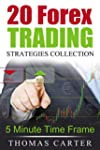 20 Forex Trading Strategies (5 Minute...