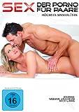 echange, troc Sex  - Der Porno für Paare - Vol. 3 [Import allemand]