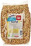 Lima Kamut Soufflés Bio 250 g