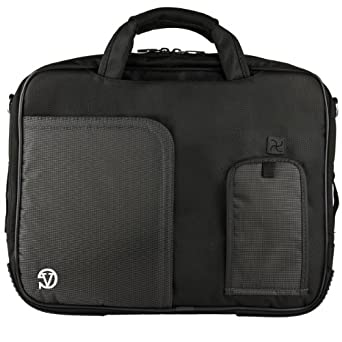 HP Laptop Cases 17.3 Inch