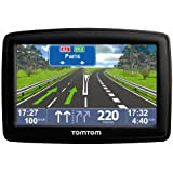 TomTom XL IQ Routes Edition 2 EU Sat Nav (discountinued by manufacturer)
