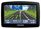 TomTom XL IQ Routes Edition 2 EU Sat Nav