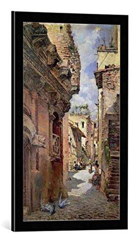 cuadro-con-marco-arcadi-mas-i-fondevila-italian-backstreet-impresion-artistica-decorativa-con-marco-