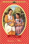 Laura's Ma: Adapted from the Little House Books by Laura Ingalls Wilder (Little House Chapter Book)