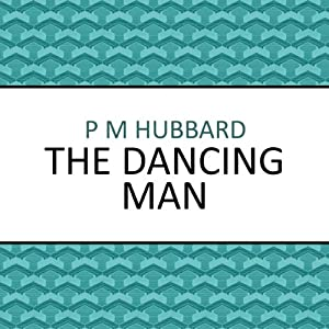 The Dancing Man Audiobook