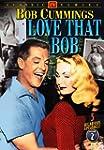 Love That Bob, Volume 2