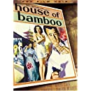 House of Bamboo (Fox Film Noir)