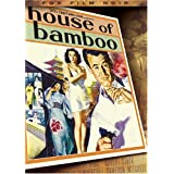 House of Bamboo (Fox Film Noir) ~ Robert Ryan