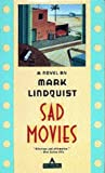 Sad Movies
