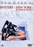 Mystery New York - Ein Spiel um die Ehre
