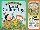 Leaf and Tree Guide