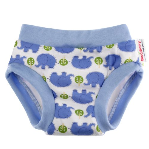 Cheap potty training pants