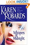 Whispers at Midnight (Robards, Karen)