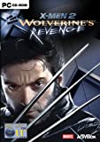 X-Men 2: Wolverine's Revenge (PC)