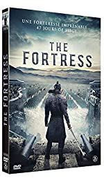 The Fortress - DVD
