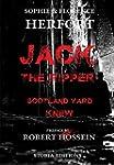 Jack the ripper: Scotland Yard knew (...