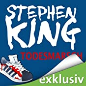 Todesmarsch | [Stephen King]