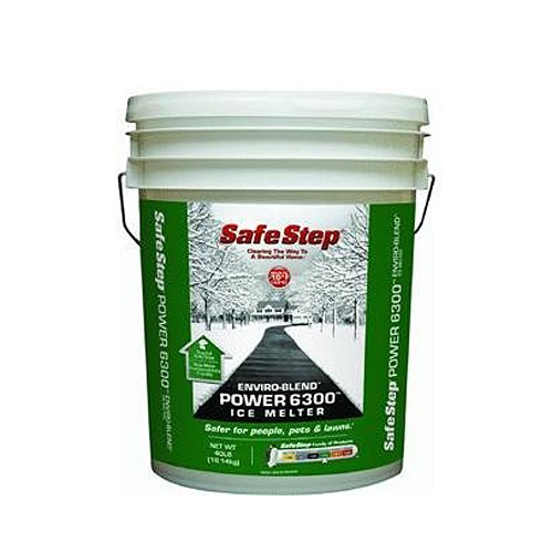 north-american-salt-56840-power-6300-enviro-blend-ice-melter-40-pound
