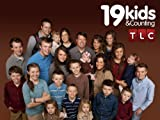18 Kids and Counting: Duggars Snowed In