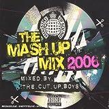 echange, troc The Cut Up Boys, Léo Sayer - The Mash Up Mix 2006
