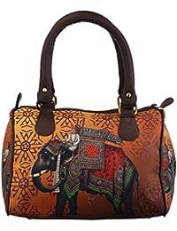 Brandvilla Speedy Bags Women (Hand-held Bag) - B01GCOXMXY