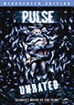 Pulse / Pulsations (Unrated Widescree...