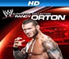 WWE Superstar Collection Randy Orton [HD]: Randy Orton Vs. Triple H 3 Stages Of Hell Match For The WWE Championship The Bash - June 28, 2009 [HD]
