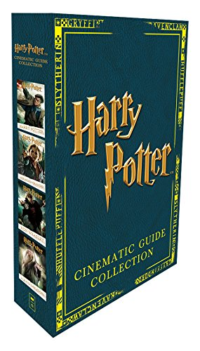 cinematic-guide-boxed-set