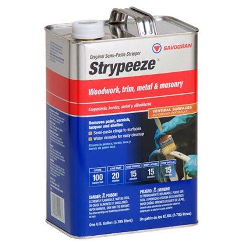 savogran-01103-strypeeze-semi-paste-stripper-paint-varnish-remover
