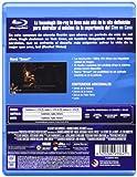 Image de La Fuente De La Vida [Blu-ray] [Import espagnol]