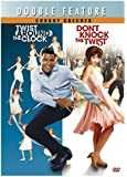 Double Feature: Don't Knock the Twist / Twist Around the Clock (Sous-titres français)